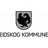 eidskog online dating)