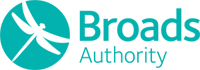 Broads Authority Logo